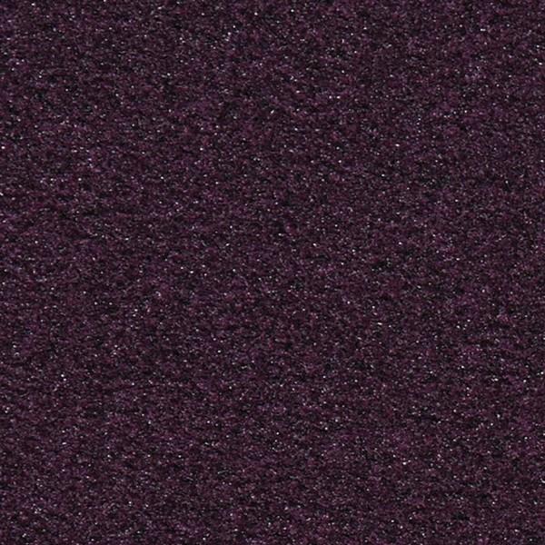 672518 Velvet