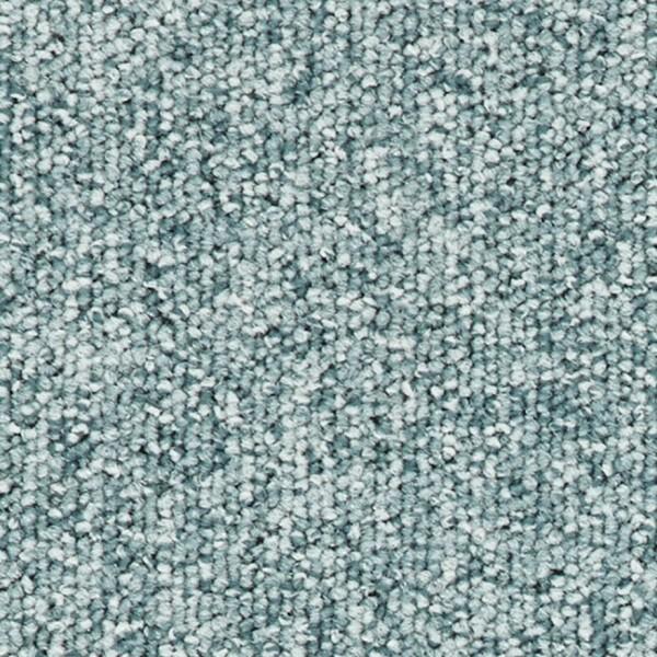 672705 Dust (SD)