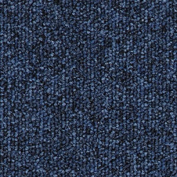 672736 Blue Riband (SD)