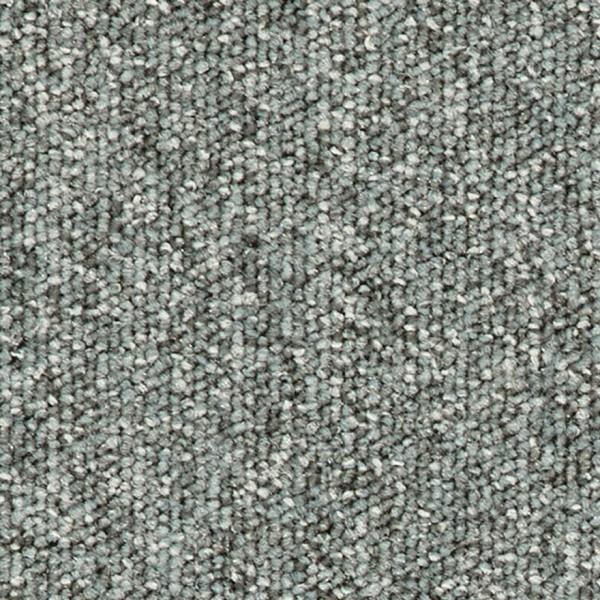 672706 Pebbles (SD)
