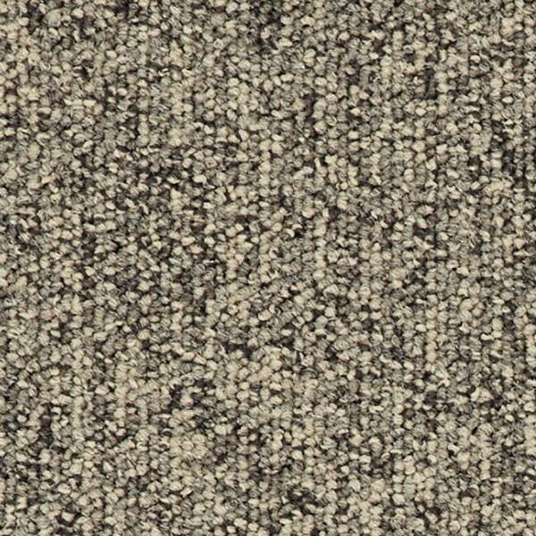 672710 Copra (SD)