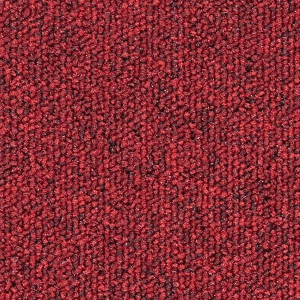 672723 Amaryllis (SD)