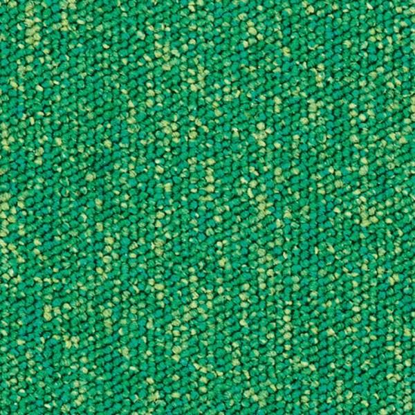 672743 Green (PD)