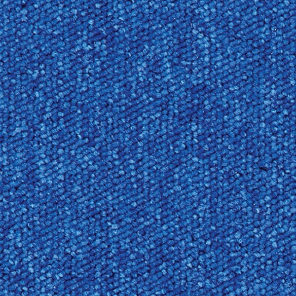 672740 Real Blue (PD)