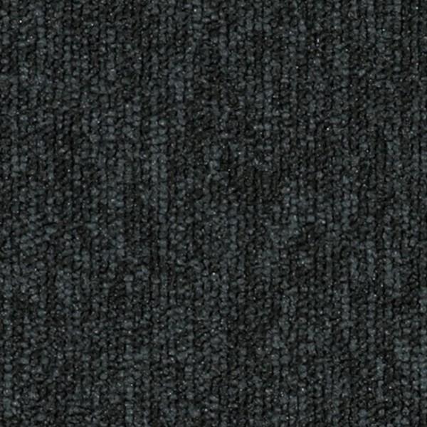 5589 Carbon