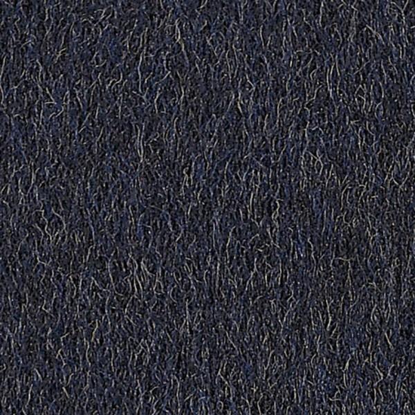 9156 Oceanus