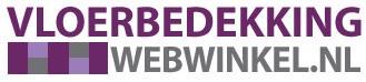 Vloerbedekkingwebwinkel.nl