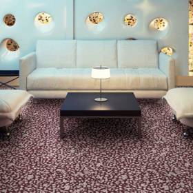 afbeelding Forbo Flotex Sottsass - Bacteria tapijt