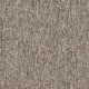 4288012 Taupe