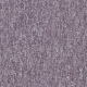 4288016 Frosted Lilac