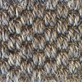 Matros Sisal Dragon