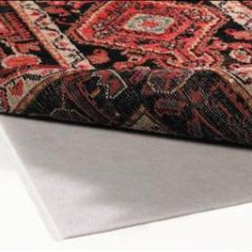 Carpetgrip anti-slip
