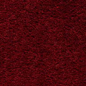 Best Wool Carpets Brunel tapijt