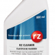 RZ Cleaner inhoud 800 ml