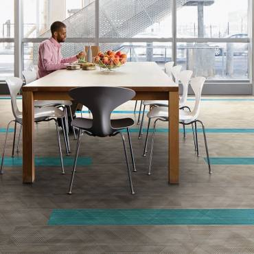 Interface Drawn Lines (LVT)