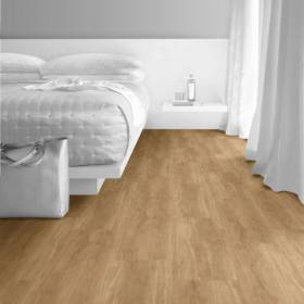 Interface Natural Woodgrains (LVT)