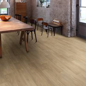 Interfloor Dynamic Wood Specials vinyl vloer