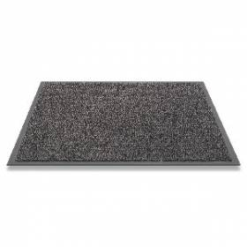 afbeelding Edel Grass London kunstgras