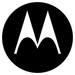 Motorola's AJAR set to follow in Nokia's S60 footsteps