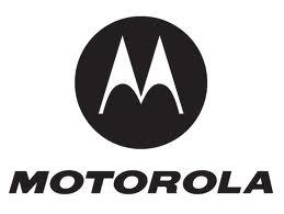 Motorola   s UIQ: Diversion or U-Turn ?
