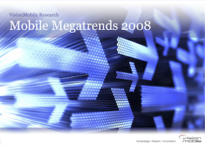 Channel ARPU: a new source of revenue (mobile megatrend series)