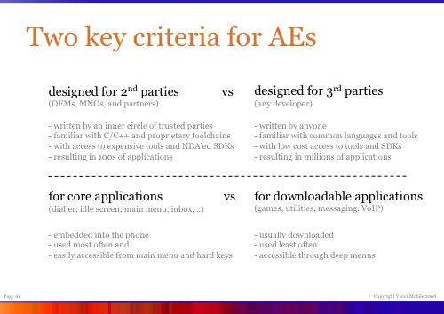 AEs_slide3b