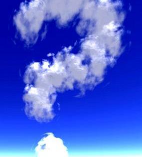 Cloud Computing anyone?