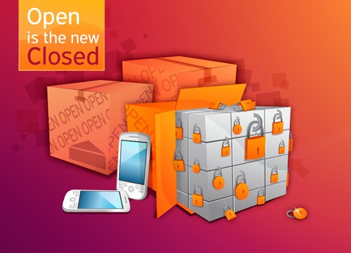 open-is-the-new-closed1