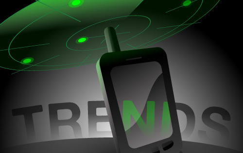 2010 in review: Under-the-radar trends at Mobile World Congress