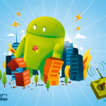 Is Android Evil?
