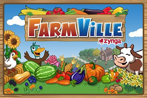 farmville.320x480-75