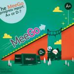 VisionMobile - The MeeGo progress report