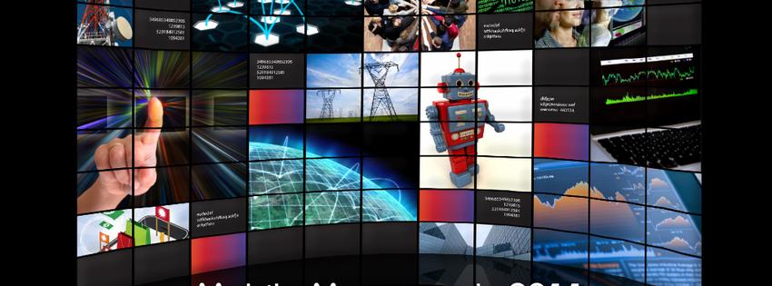 Mobile Megatrends 2011