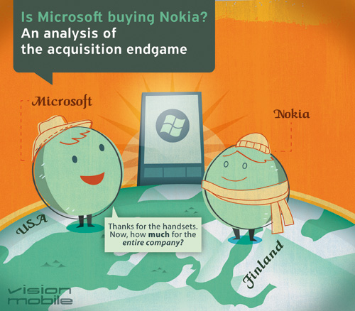VisionMobile - Nokia & Microsoft deal_pic