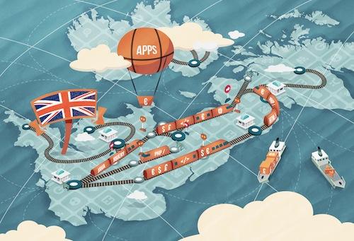 06 UK App Economy