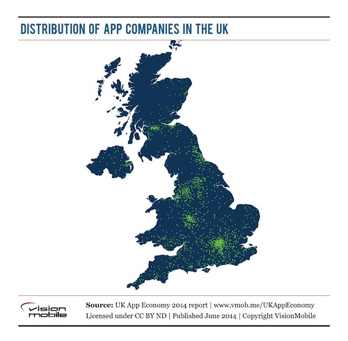 App-companies-in-UK