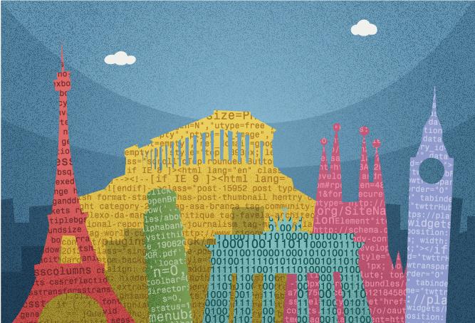 European-App-Economy-2014_final