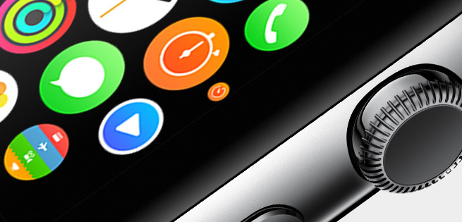 The 3 key Apple Watch features that nobody talks about. Yet.