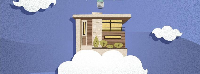 70% of Smart Home developers are hobbyists