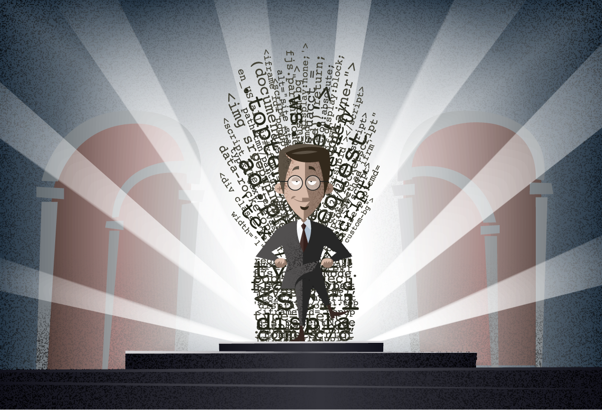 Enterprize_developers_illustration_HD