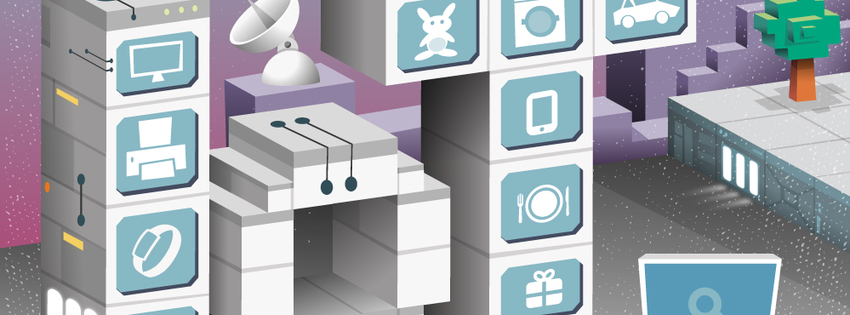 Six key trends in the IoT developer economy for 2016