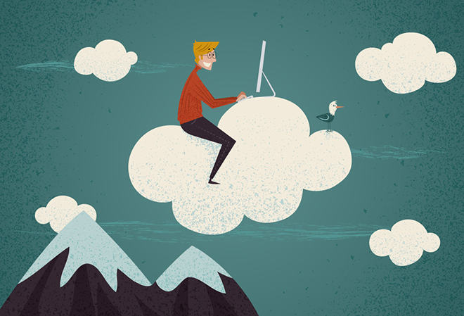 Desktop-Cloud_Developers_de