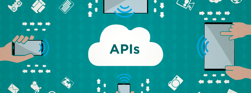 The Rise of APIs for Non Developers