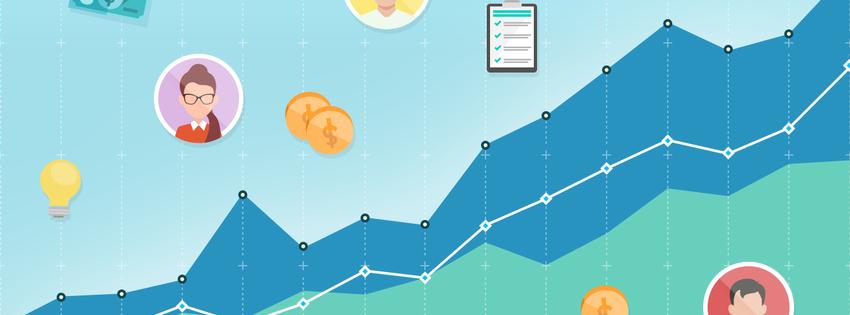 Developer Personas as a Revenue Growth Tool