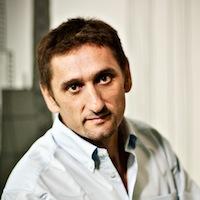 Michael Vakulenko