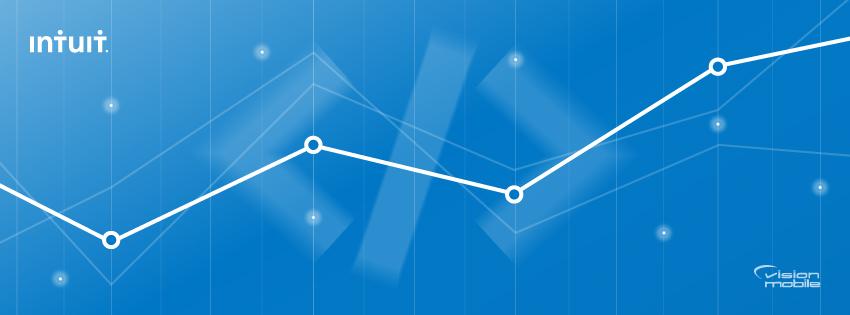 Developer Program Metrics: How Intuit Measures Developer Success