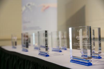 Developer-satisfaction-awards-slashdata