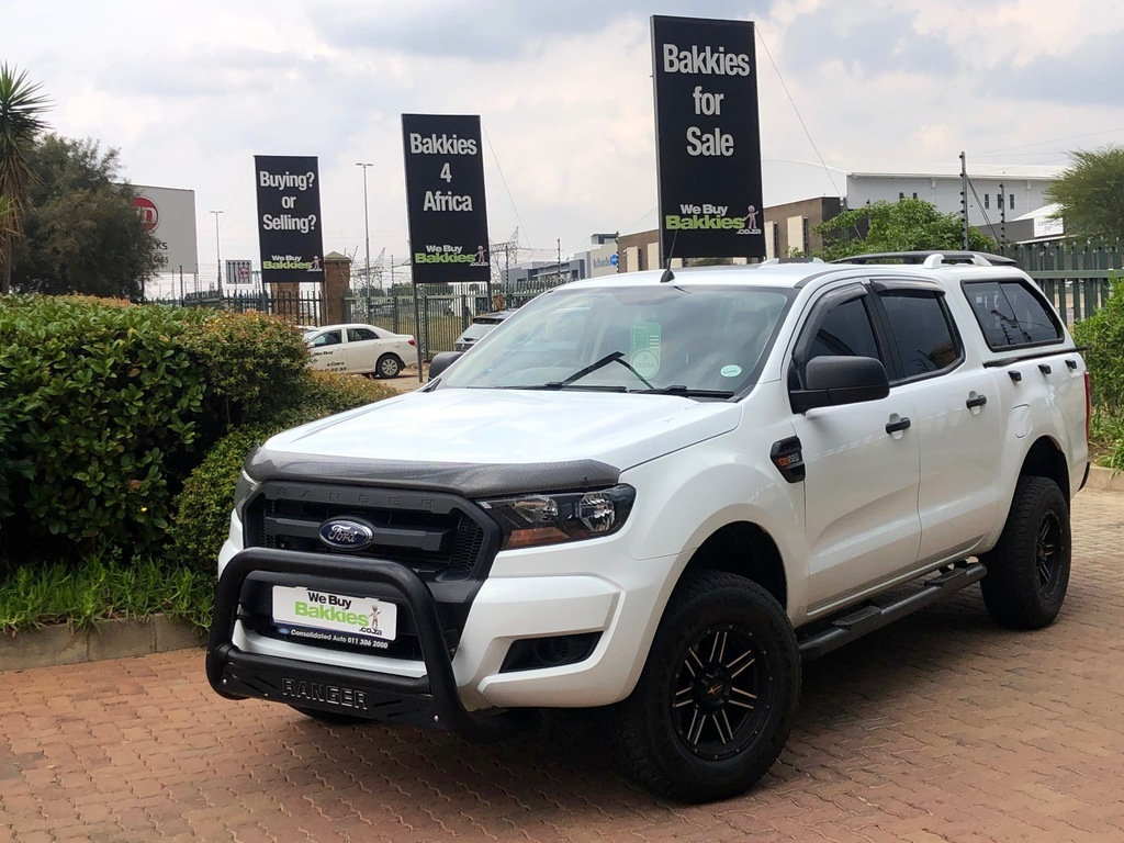 Webuybakkies New And Used Cars For Sale