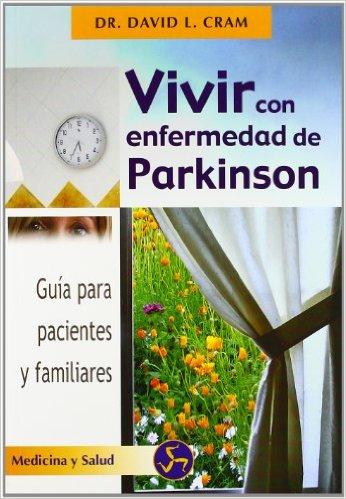 libro-parkinson