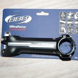 BBB - Ultraforce